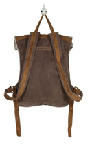 Load image into Gallery viewer, Classy Backpack Bag