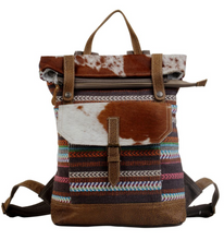 Load image into Gallery viewer, Kitschy Backpack