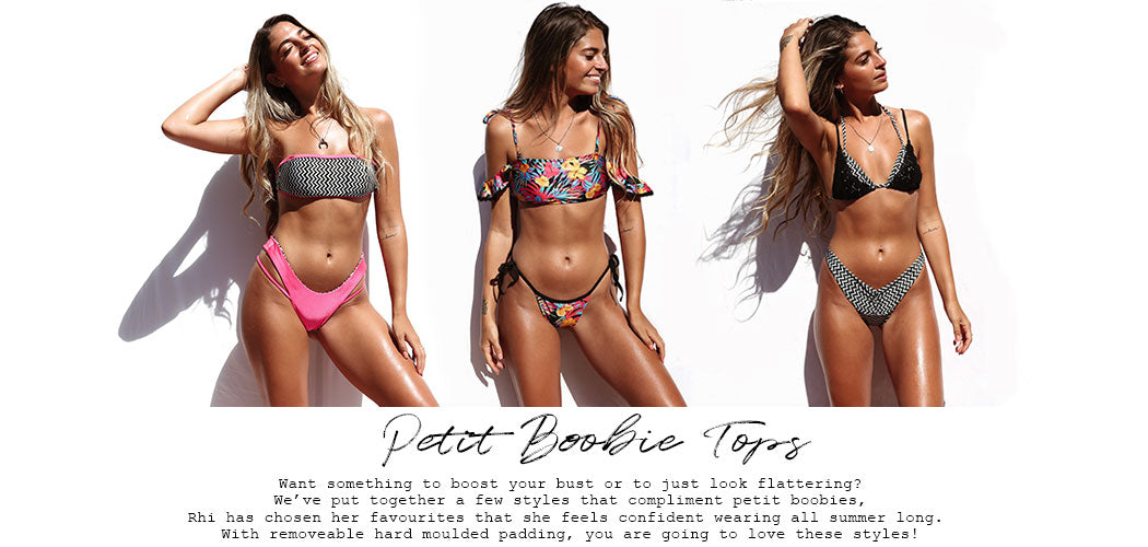 collections-page-petit-boobie-tops.jpg