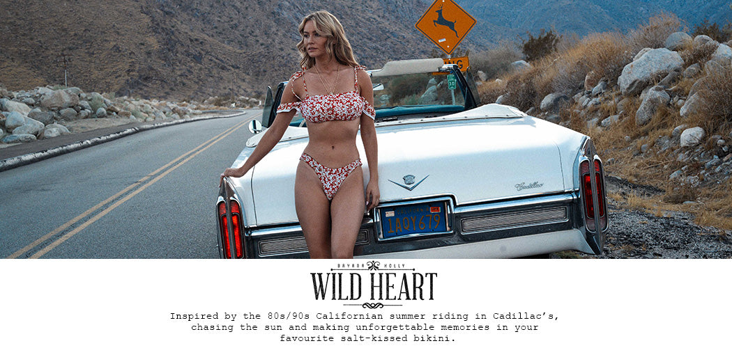 collectionspage-wildheart-bryanaholly.jpg