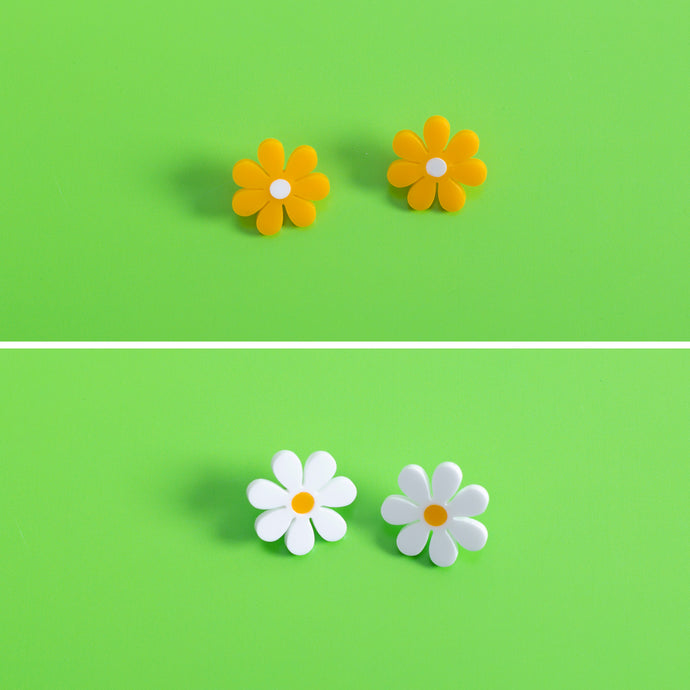 Daisy Stud Bundle