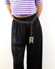 Load image into Gallery viewer, Bfly Baby Belt Charm,BeltMindFlowers