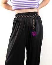 Load image into Gallery viewer, Hazey Dazey Belt Charm,BeltMindFlowers