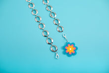 Load image into Gallery viewer, Candy Daisy Belt Charm,BeltMindFlowers