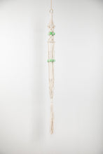 Load image into Gallery viewer, The Willow Macrame Plant Hanger