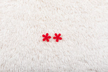 Load image into Gallery viewer, The Petal Stud Earrings,EarringMindFlowers