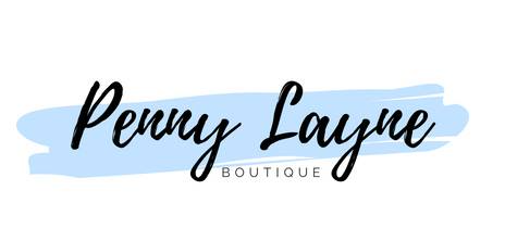 5 Things You Should Know About Penny Layne Boutique