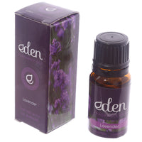 Lavender Eden Fragrance Oil
