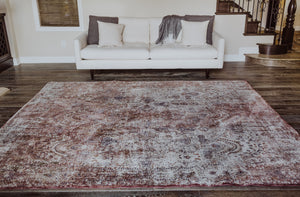 Kenneth Mink Home Rugs Decor Layers For Living