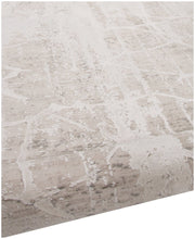 Load image into Gallery viewer, Area Rugs - Alloy ALL341 Ivory