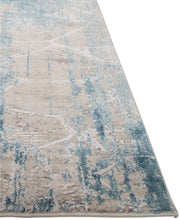Load image into Gallery viewer, Area Rugs - Alloy ALL341 Light Blue