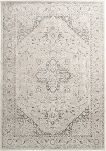 Area Rugs - Largo Heriz Stone