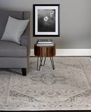 Load image into Gallery viewer, Area Rugs - Largo Heriz Stone