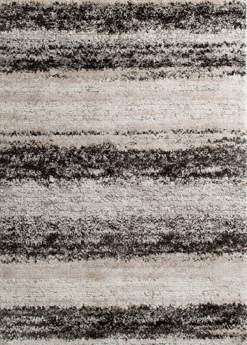 Area Rugs - Leisure Bay Land