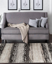 Load image into Gallery viewer, Area Rugs - Leisure Bay Land