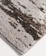 Load image into Gallery viewer, Area Rugs - Leisure Cove Mineral