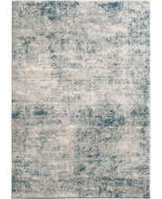 Load image into Gallery viewer, Area Rugs - Leisure Port Mist