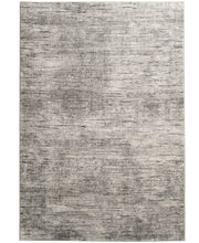 Load image into Gallery viewer, Area Rugs - Waterside Dune Grey