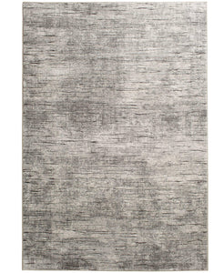 Area Rugs - Waterside Dune Grey