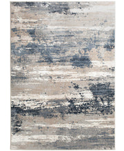 Load image into Gallery viewer, Area Rugs - Waterside Tide Morning Blue