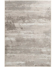Load image into Gallery viewer, Area Rugs - Waterside Tide Stone