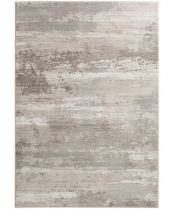 Area Rugs - Waterside Tide Stone