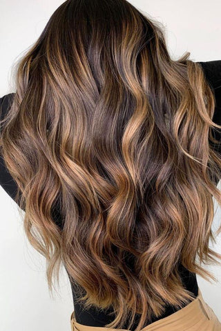 10 Biggest Summer 2020 Hair Color Trends You have to Rock