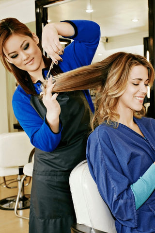 5 problems and 5 solutions for the working stylist