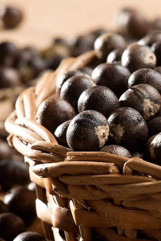 6 Benefits of Acai extract | Nutree Cosmetics property of 365 SUN LLC.