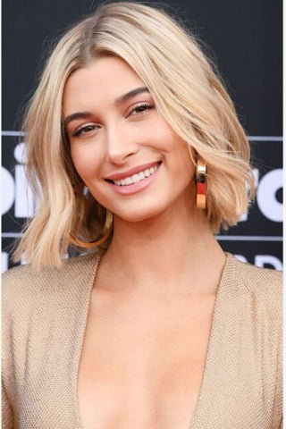 6 Celebrity Hair Cuts for your inspiration