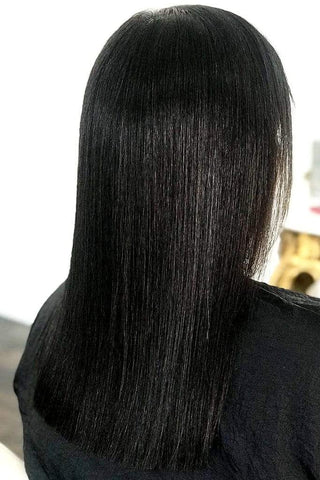 Keratin treatment cost