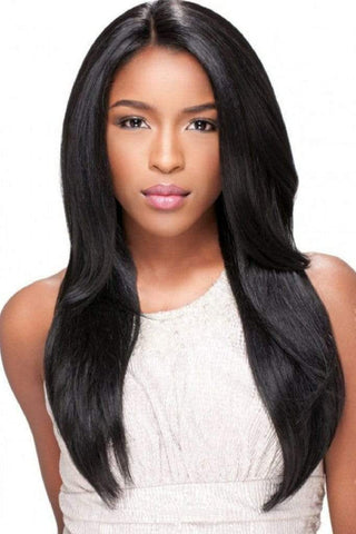 Switch to a Better Alternative: Keratin Instead of Relaxers