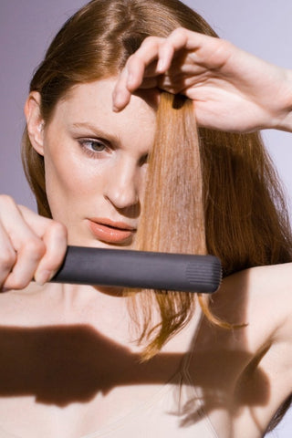 Things to do when Your Keratin Treatment Fails