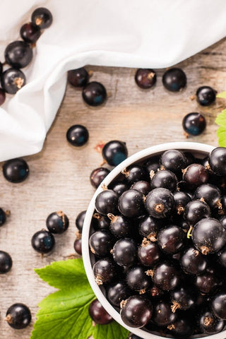What About Hair Benefits Of Acai Berry?