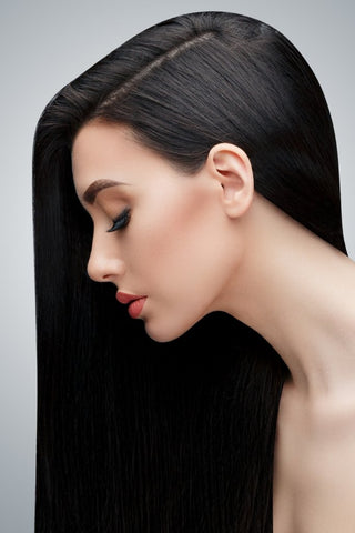 What Is One Step Keratin Treatment?