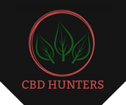 CBD-hunters-badge