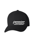 Premier Flex Fit Youth Cap