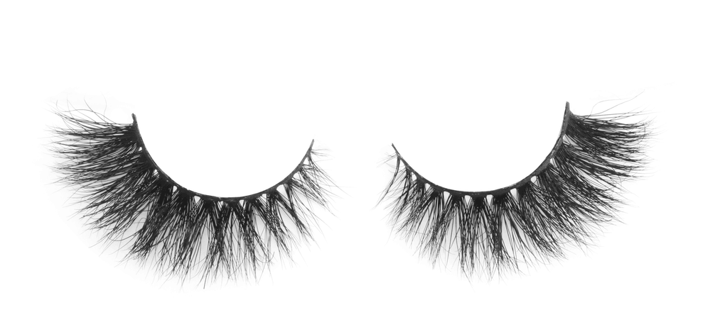 Juicy Lashes