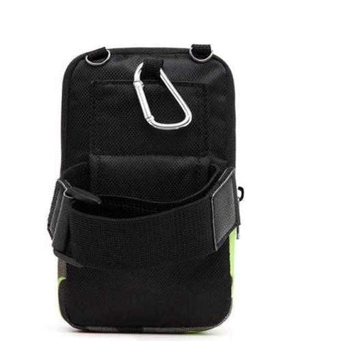 Movement of Mobile Phone Bag  Anti Portable Arm with Men and Women Riding Running Outdoor Packages - AMGA FIT