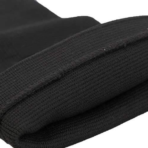 Mumian A22 Classic Black Breathable Sports Elbow Sleeve Brace Pad- 1PC - AMGA FIT