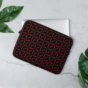 AMGA Laptop Sleeve