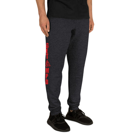 Image of Get Amp'd Sweatpants