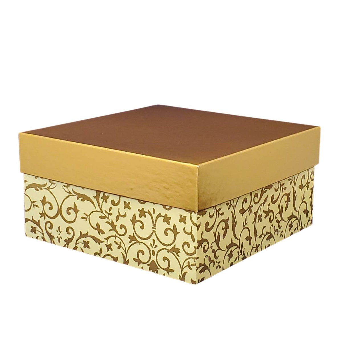 Dessert Collection | Gift Box of Handmade Soaps for Her