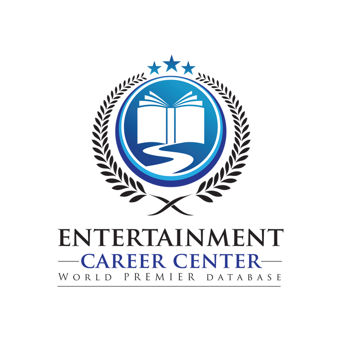 VIDEO: Entertainment Career Center in 30 Seconds