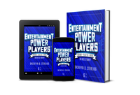 Entertainment Power Players®: Edition 6 Directory