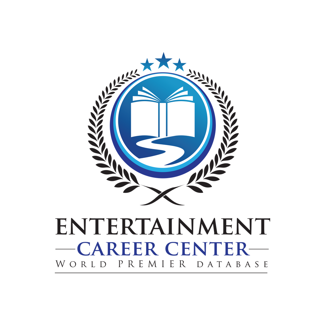 Subscription | Individual Access 💻 Entertainment Career Center: The Database