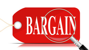 Bargain Cars LLC