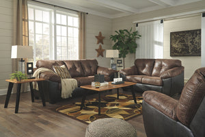 Ashley 9160335 Sofa Set