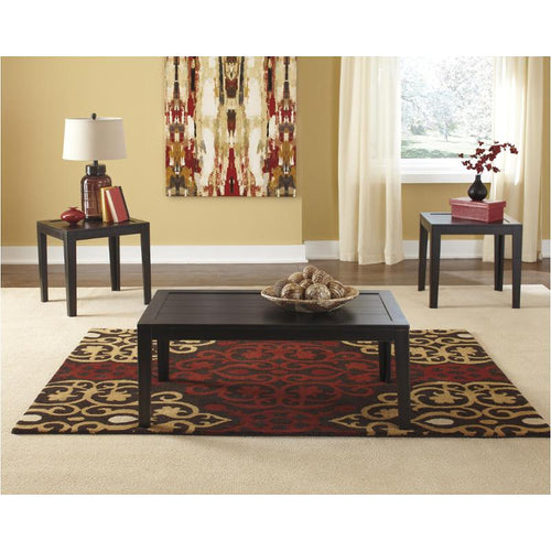 T227 Coffee Table Set