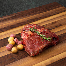 Load image into Gallery viewer, Chuck Roast (2lbs)
